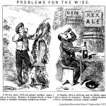 Problems for the Wise, Nov. 16, 1871